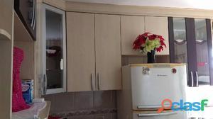 Sobrado 2 Dormitórios   Jardim Cangaíba (Aceita Financiamento)