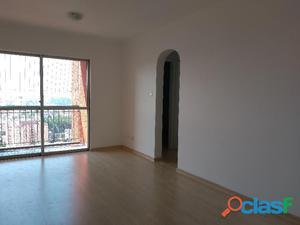 Apartamento 2 dormitorios Bairro Campo Grande
