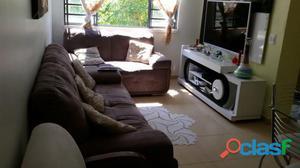 Apartamento   M'boi Mirim   2 Dormitórios (Aceita Financiamento)