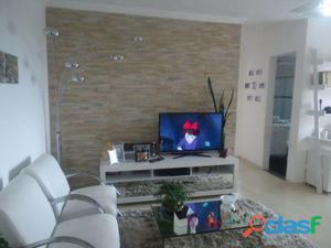 Apartamento no Jabaquara   2 Dormitórios (Aceita Financiamento)