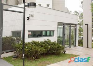 Apartamento   Vila Andrade   2 Dormitórios (Aceita Financiamento)