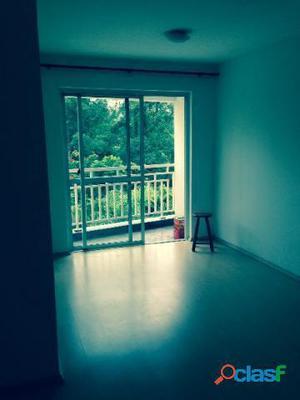 Apartamento   Vila Andrade   2 Dormitórios