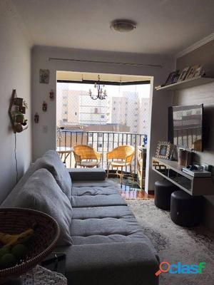 Apartamento   Vila Formosa   3 Dormitórios (Aceita Financiamento)