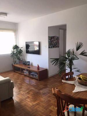 Apartamento vila mariana 2 dormitórios (aceita financiamento) grapfi440018