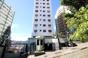 Apartamento em florianopolis - centro