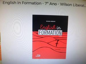 Alguem tem este livro estou a procura para comp