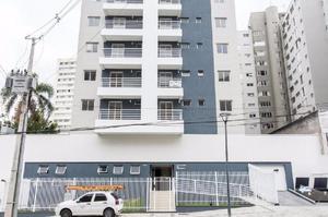 Apartamento 1 quarto mobiliado centro