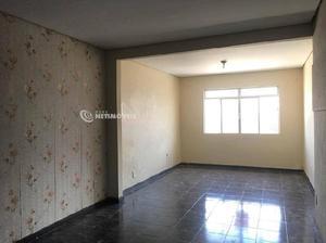 Apartamento, barreiro, 2 quartos