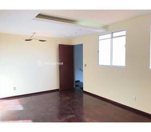 Apartamento, camargos, 2 quartos, 1 vaga