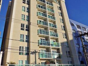Apartamento Jardim Laranjeiras - Venda