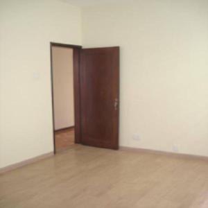 Apartamento, nova suíssa, 4 quartos, 1 vaga
