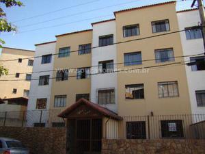 Apartamento Santa Cecília - Venda