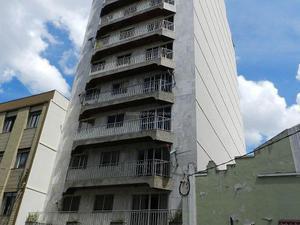 Apartamento Santa Helena - Venda
