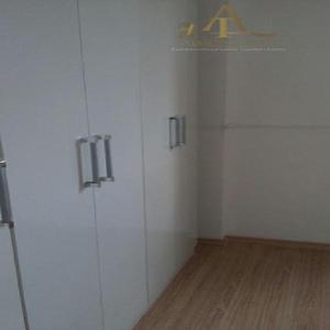 Apartamento para locação, centro (barueri), barueri.