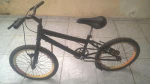 Bicicleta 20x1.95