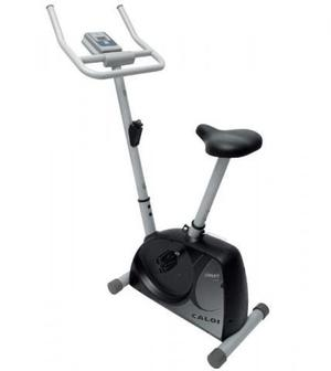 Bicicleta ergométrica caloi clb 10