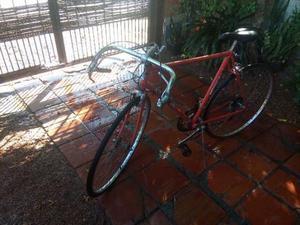 Bicicleta caloi 10 original usada aceito propostas