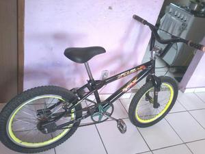 Bike apenas 350 reais v/t (abreu e lima)
