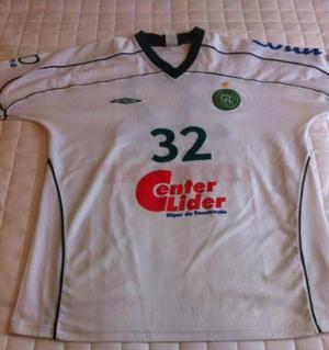 69300513b2c82 Camisa numero umbro   REBAIXAS Abril