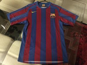 Camisa oficial nike tamanho   OFERTAS fevereiro    e2f23b4df23e2