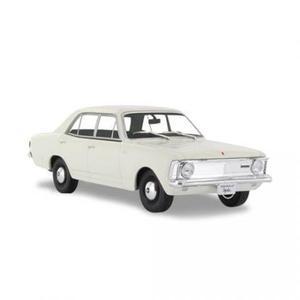 Chevrolet collection - chevrolet opala (1968)