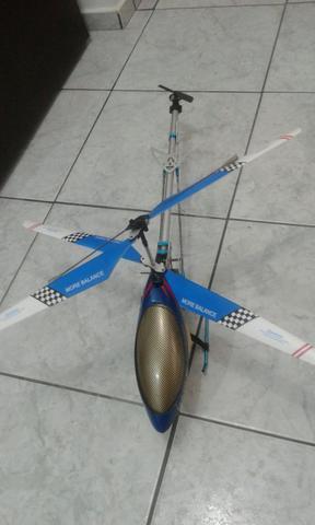 Helicoptero eagle 【 ANÚNCIO Agosto 】 | Clasf