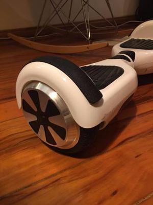 Hoverboard smart balance branco