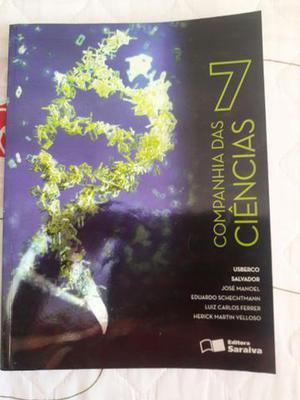 66bfa6cb0 Livro companhia ciencias   ANÚNCIO Maio