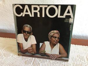 Cartola   ANÚNCIO março    72e4c4aae58