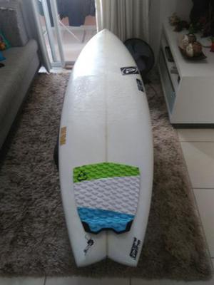 Prancha de surf 6.1 pro ilha
