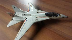 Super bombardeiro f 14 comandos em ação