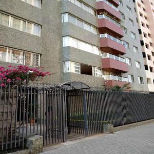 Apartamento centro de curitiba