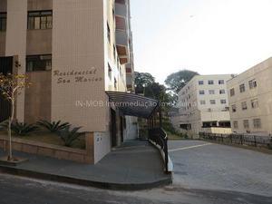 Apartamento Centro - Aluguel