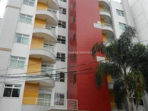 Apartamento Jardim Liú / Jardim Laranjeiras - Aluguel
