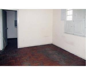 Apartamento, santa teresa, 3 quartos, 1 vaga