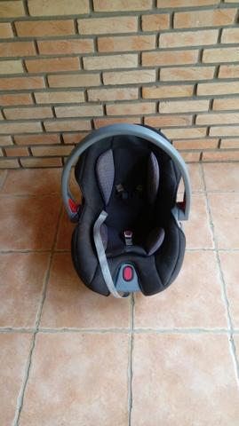 Bebê conforto em ótimo estado apenas 50 reais