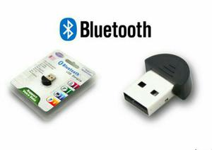 Bluetoboth para PC / Notebook