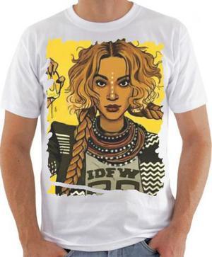 0166505e78 Camisetas estampas   REBAIXAS Maio