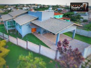 Casa, condomínio ouro vermelho ii, setor habitacional