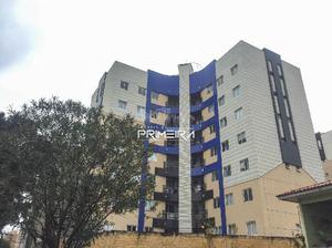 Casa blanca - apartamento 3 quartos (1 suite) com