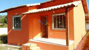 Casa de rua-à venda-balneário bambuí (ponta negra)