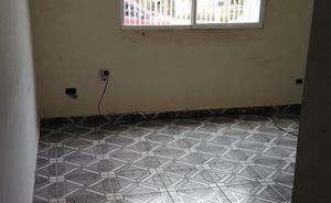 Casa térrea-2quartos,2banheiros,2vagas/ferraz vasconcelos