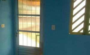 Dois dormitórios - jd leda - guarulhos