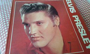 463690bbb Elvis box 【 ANÚNCIO Junho 】 | Clasf