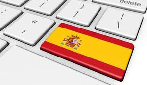 Espanhol online sem mensalidade com certificado