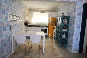 Lindo apartamento na vila isabel 3 dormitórios 1 vaga