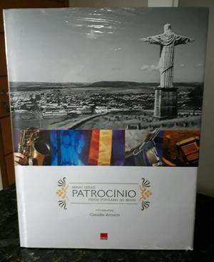 Minas gerais patrocinio festas populares do brasil
