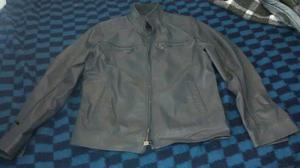 Nova troco por guarda-roupa jaqueta broken rules tamanho m