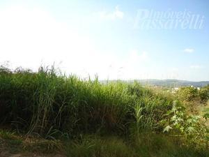 Terreno comercial à venda, pinheirinho, vinhedo - te0686.