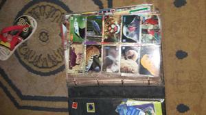 Vendo coleção de cartões telefônico